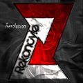 Rekoncyle: una giovane band di christian punk rock
