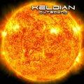 ...dei fuoriclasse del power metal, bentornati Keldian!