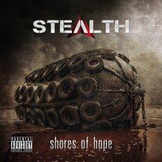 Stealth: dalla nebbia al primo CD ufficiale.