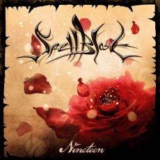 Spellblast: un disco praticamente perfetto!