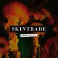 Un ritorno mediocre per gli Skintrade