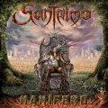 Un gran disco di power heavy iberico coi Santelmo