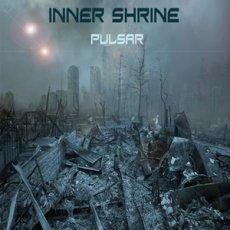 Inner Shrine: black metal malinconico made in Italy