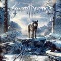 Sonata Arctica: Se ci si accontenta...