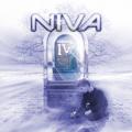 Il ritorno dei Niva è un must per tutti gli amanti delle sonorità Aor