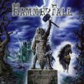 Gli Hammerfall sono tornati!!