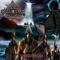 Project Terror: solo per i die-hard fans dell'heavy-thrash!