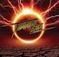 Thunderage...un sound tutto da scoprire