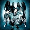 Sonata Arctica: Kingdom For A Heart (Singolo)