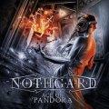 """Nothgard: Ad oggi il """"Best Extreme Metal Album"""" del 2014"""