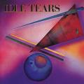 Altra ristampa direttamente dagli 80s questa volta con gli Idle Tears