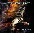 Un disco solido sotto ogni punto di vista per gli heavy metallers olandesi Lord Volture