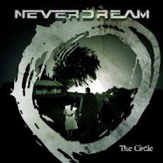 Neverdream: un thriller in veste progressive