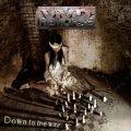 Discreto album per i Vivid Remorse