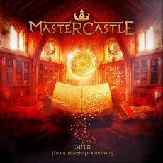Mastercastle: potrebbe essere l'album della consacrazione!