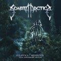 """Operazione nostalgia per il 15° anniversario di """"Ecliptica"""" dei Sonata Arctica"""