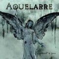 Power metal versatile per l'interessante debutto dei galiziani Aquelarre