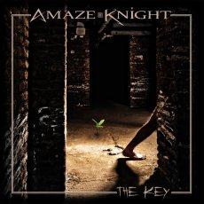 Stupefacente album di debutto per gli Amaze Knight.