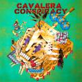 Cavalera Conspiracy: Un'inaspettata bomba sonora dal brasile