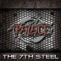 Settimo sigillo nella discografia dei Palace, veterani del metal teutonico.