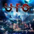 UFO: navicella madre dell' Hard Rock