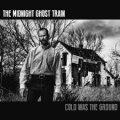 Ritorno dei The Midnight Ghost Train, come sempre all'insegna di barbe fluenti e sonorità southern.