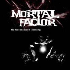Mortal Factor, dalla Svizzera con furore