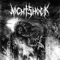 Nightshock, battaglia a colpi di thrash e raw metal