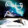 Vetten Aparat: Nuova folk metal band dal profondo nord
