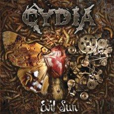 Cydia: death metal futuristico della steppa