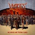 Hyades, un ritorno esplosivo