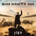 Spero Promitto Iuro: originalità e tecnica nel loro EP d'esordio