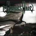 Ristampa del primo disco degli australiani In Malice's Wake