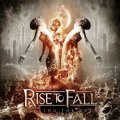Rise To Fall: L'ennesima copia carbone degli In Flames