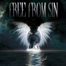 Classic/Heavy metal per i debuttanti Free From Sin