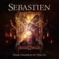 Un lavoro nella media per il symphonic power metal dei Sebastien