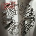 """SURGICAL STEEL COMPLETE EDITION"": L'OPERA OMNIA PER I FAN DEI CARCASS"