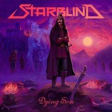 E' grazie a band come gli Starblind che la fiamma dell'heavy metal non si spegnerà mai!
