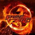 GAME ZERO: HARD ROCK ITALIANO DI PREGEVOLE FATTURA
