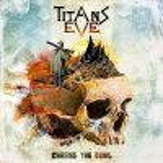 Titans Eve: una gran bella rivelazione dal Canada