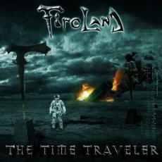 Dal Cile il power metal melodico ed ispirato dei Fireland