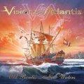 Vision of Atlantis- un ep per presentare la nuova Clementine!