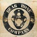 Gran bel hard and heavy con i Bear Bone Company