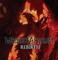 Wicked Asylum, heavy metal al femminile