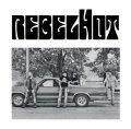 Un viaggio nei 70s con i rebelHOT