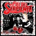 Altra dose di puro hard rock con gli spagnoli Piel de Serpiente