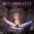 La solita valanga di melodia di Rob Moratti