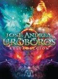 Un lavoro ricco di passione per Jose Andrea y Uroboros