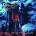 Midnight Rites - Tales from the North