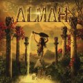 Altro disco di qualità per gli Almah